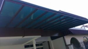 Polycarbonate_shelter