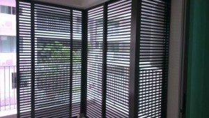 Sliding Glass Door Sg