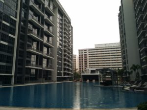 aluminium-louver-for-skypark-residences