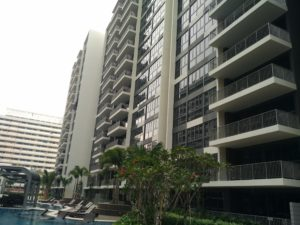 aluminium-louver-for-balcony