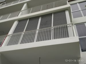 ecopolitan-ec-aluminium-louver-window-for-balcony