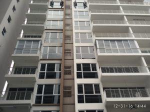 ecopolitan-ec-aluminium-louver-for-balcony