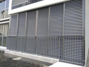 Balcony In Condo And Ec Www Hardwarezone Com Sg