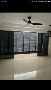 Natural ventilation as per bca requirements