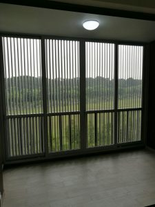 Horizontal-or-Vertical-Adjustable-Louver for balcony